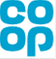 new_co-op_logo.png